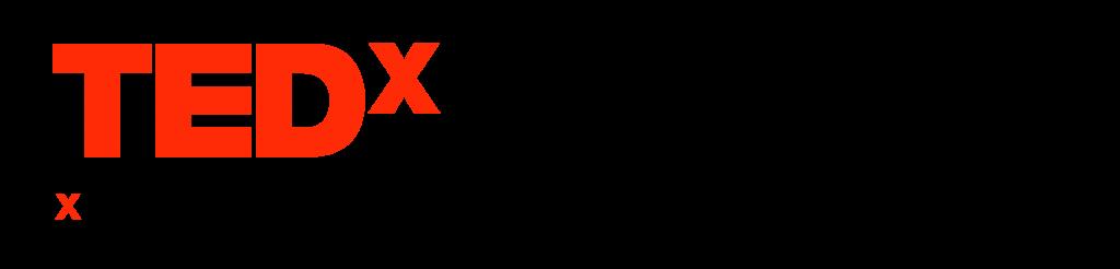 TEDxTwenteU Logo